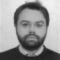 Vincenzo Moramarco